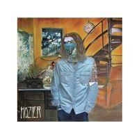 Hozier - 2CD