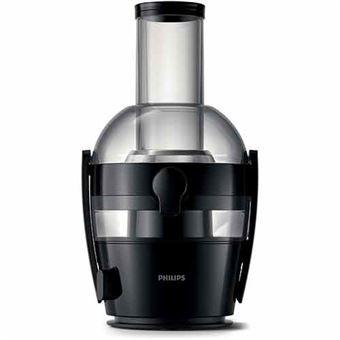 Centrifugador Philips HR1855 - Preto