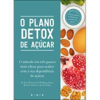 O Plano Detox de Açúcar
