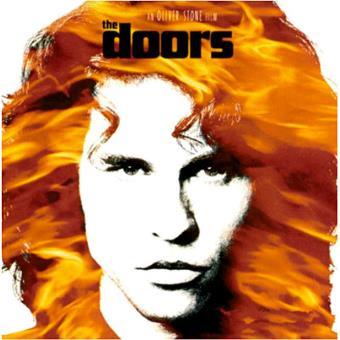 BSO The Doors