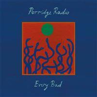 Every Bad - LP 12''
