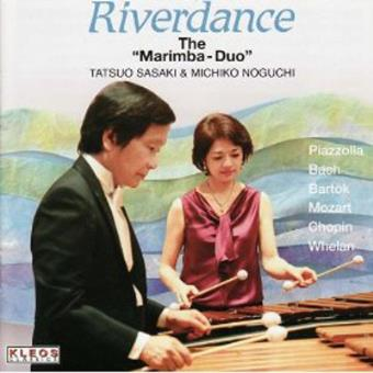 Romania 3: Folkdance