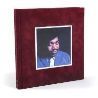 Atlantic Recordings (4cd) (imp)