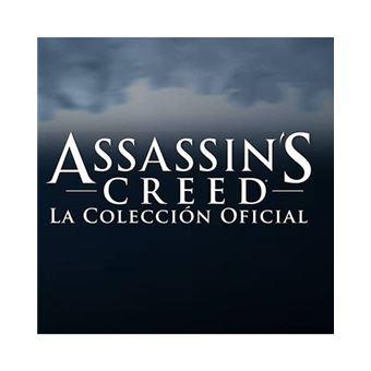 Assassin's creed 23-aya