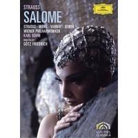 R. Strauss | Salome (DVD)