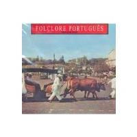 Folclore portugues - madeira