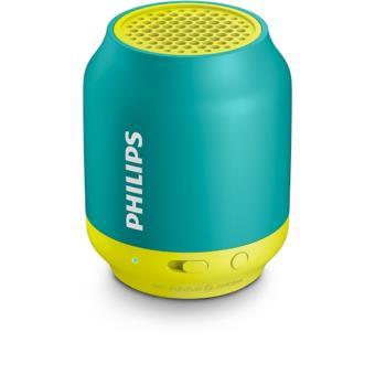 Philips altifalante portátil sem fios BT50A/00