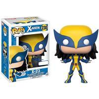 Funko -  Marvel X-Men - X-23 - 23230