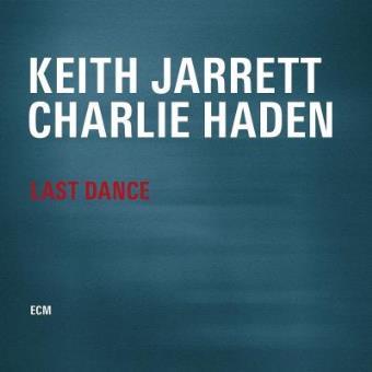 Last Dance (2LP) (180G)
