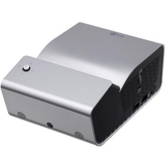 Projetor de Vídeo LG Ultra Short Throw PH450UG