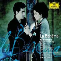 Puccini | La Bohème (2CD)