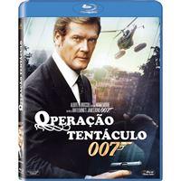007 – Operação Tentáculo