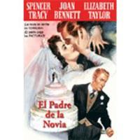 Father of the Bride (El padre de la novia)