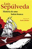 História de uma Baleia Branca
