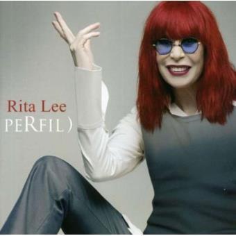 PERFIL-RITA LEE (IMP)