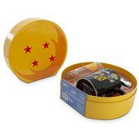 Dragon Ball - Premium Gift Box