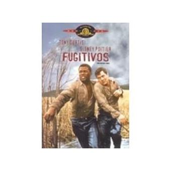 The Defiant Ones (Fugitivos)