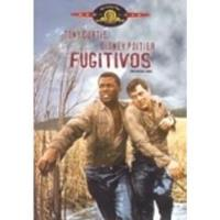 The Defiant Ones (Fugitivos)
