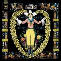Sweetheart of The Rodeo - 2CD