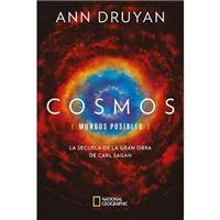 Cosmos mundos posibles