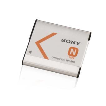 Sony Bateria NP-BN1
