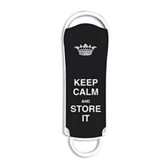 Pen USB Integral - 16GB - Keep Calm