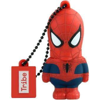 Pen USB Tribe Spiderman - 16GB