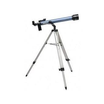 Konus Telescópio Konustart 700 1736