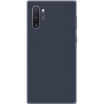 Capa 4-OK Slim Colors para Samsung Galaxy Note10+ - Azul