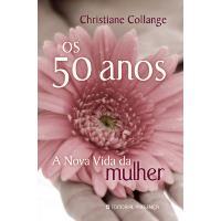 Os 50 Anos