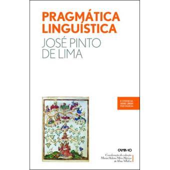 Pragmática Linguística