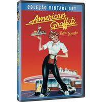 American Graffiti: Nova Geração - DVD