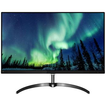 Monitor Philips 4K UHD 276E8VJSB 27''