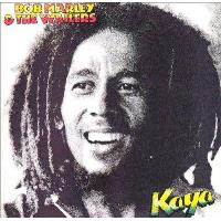 Kaya (180g) (Limited Edition) (LP)