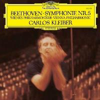 Beethoven   Symphony n.5 (LP)