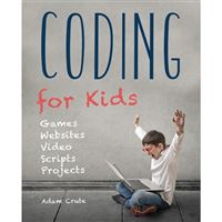 Coding for kids (updated for 2017-2