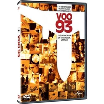 Voo 93