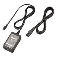 Carregador Sony AC-L200