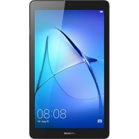 Tablet Huawei MediaPad T3 7 - 8GB Wi-Fi - Space Gray