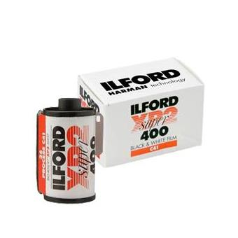 Ilford Rolo XP2 135/36