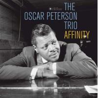 Affinity (180g Gatefold) (LP)