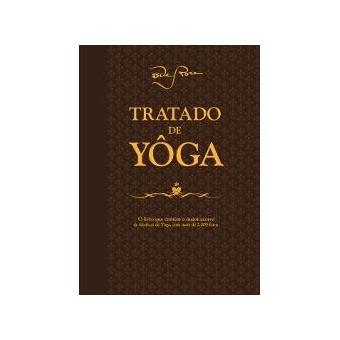 Tratado de Yoga