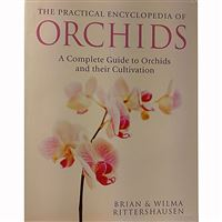 Practical Encyclopedia of Orchids