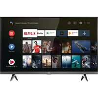 Smart TV Android TCL FHD 40ES560 102 cm