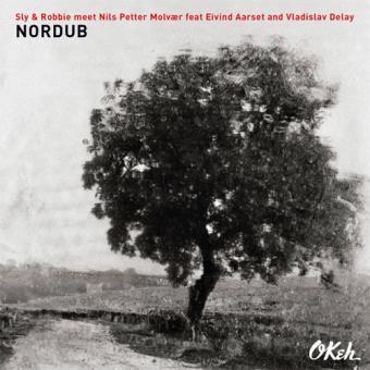 Nordub - 2LP 12''