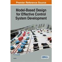 Model-based design for effective co