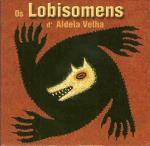 Os Lobisomens d'Aldeia Velha