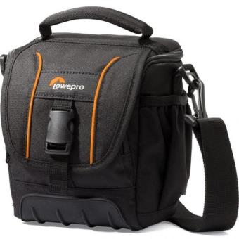 Lowepro Bolsa Adventura SH 120