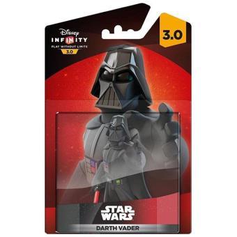 Disney Infinity 3.0 Star Wars - Figura Darth Vader