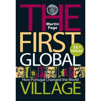 First Global Village
